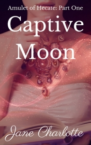 Captive-Moon-Final-Cover-500