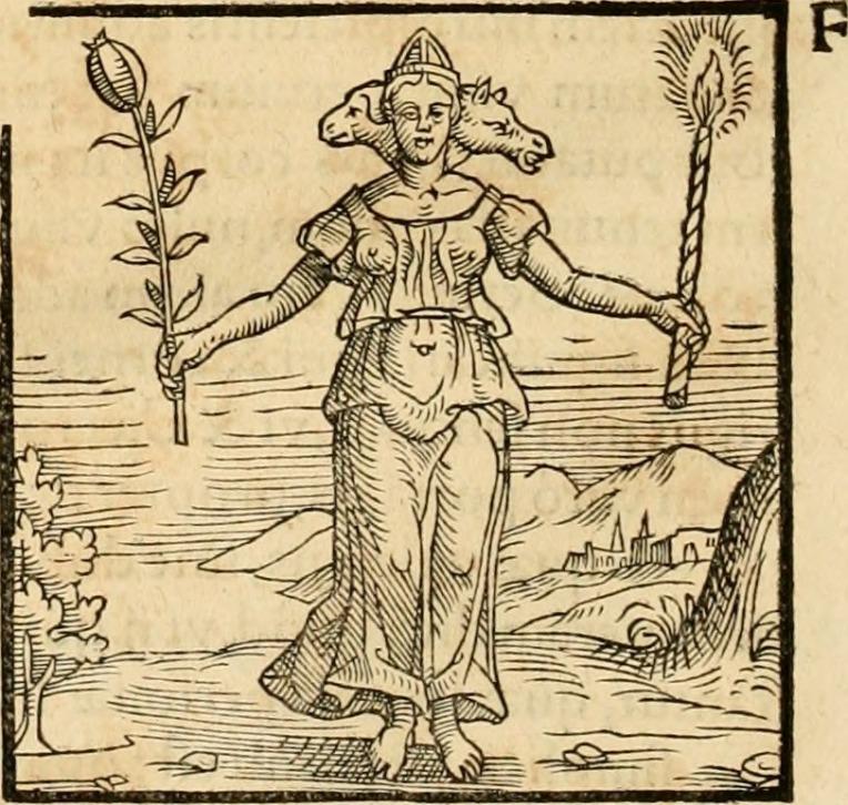 Image from page 871 of Hieroglyphica, sive, De sacris Aegyptiorvm aliarvmqve gentivm literis commentarij (1575)