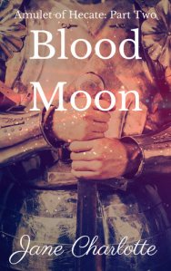 blood-moon-lowres
